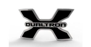 patinete Dualtron